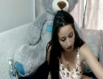 Webcam girl abby_taylorr