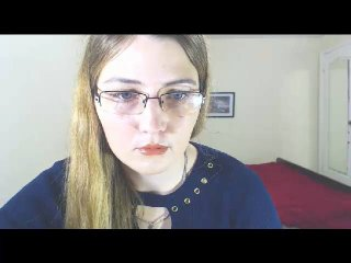 Horny cam girl AngelPretty