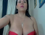Horny cam girl Catalinahot