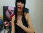 New amateur cam girl Erika_Linn