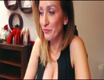 Nude chat with FlirtAdrey