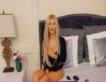 Webcam sex with AmberShea